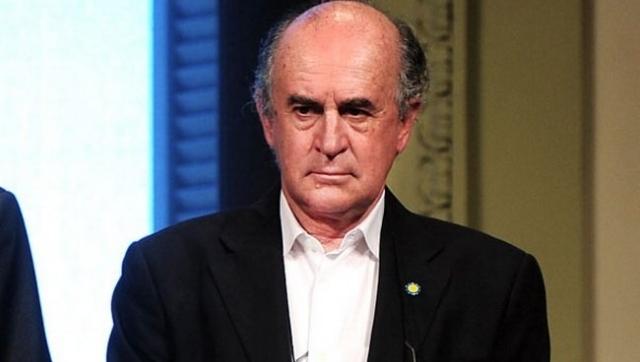 Clarín vuelve a mentir sobre patrimonio de los Kirchner