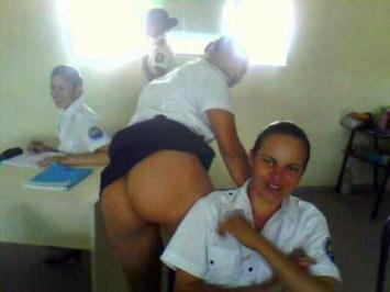 Público desnudo servicios sexuales whatsapp