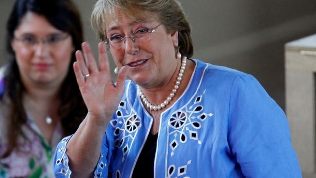 Ganaron los estudiantes: en Chile la educación será gratuita