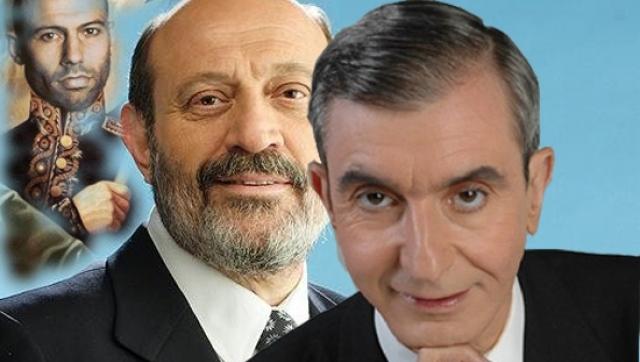 Quieren apropiarse de Mascherano los relatores del Hubris