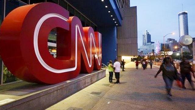 Nueva ley de Medios en Rusia: se va CNN