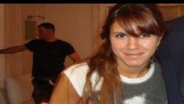 La hija de Sandra Dillon cayó de un cuarto piso y está en terapia intensiva