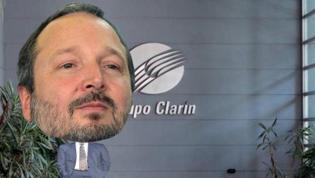AFSCA presentó una apelación por los privilegios de Clarín