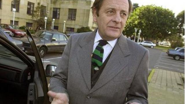"""El fiscal Nisman tuvo una actitud """"casi delictiva"""" dijo el juez de la Causa Amia"""