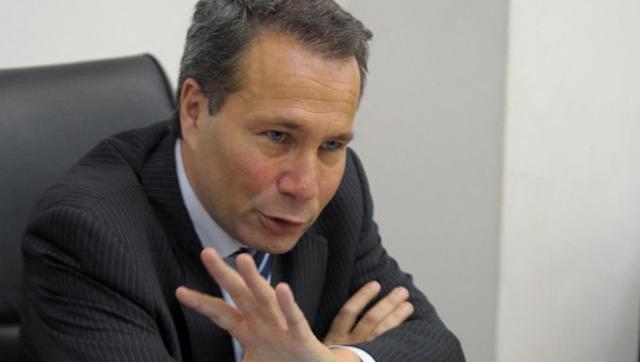La madre de Nisman ocultó datos y un empleado indicó porqué el fiscal volvió antes