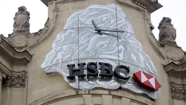 HSBC: 3.000 argentinos en la lista Falciani de evasores