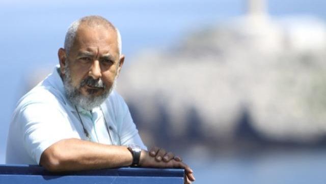 El Premio Asturias de las Letras 2015  fue para el cubano Leonardo Padura