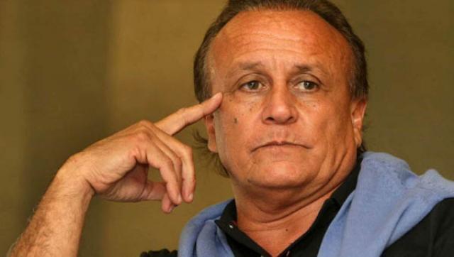 Revelan vínculos de un asesor de Del Sel con la dictadura