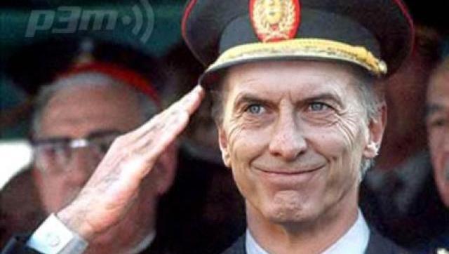 macri-quiere-liberar-a-los-militares-genocidas