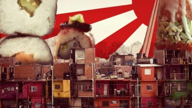 El dueño de la cadena Dashi Sushi-Bar-Restó se ocupará de urbanizar la Villa 31