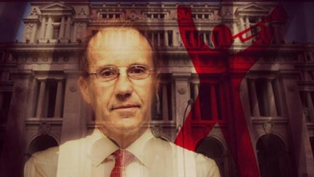 Macri impuso para la Corte Suprema un abogado de Clarín