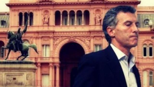 Orgullo herido para Macri: el New York Times criticó sus medidas económicas