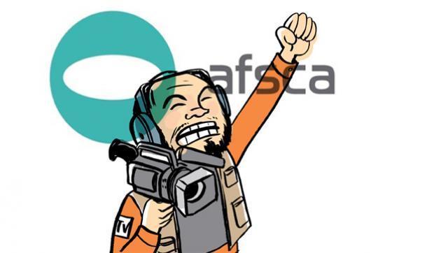 Gremios de cine, TV y prensa, en contra del avance macrista sobre los medios