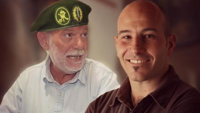 Renunció el jefe de Gabinete de Martiniano Molina que trabajó para la dictadura
