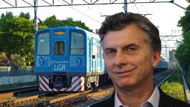 Otro paso en el ajuste: comenzaron los tarifazos a los transportes públicos