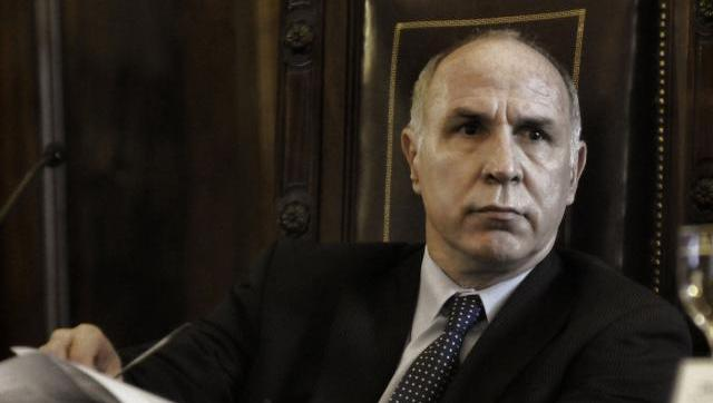 La Corte Suprema avaló el uso de las neo picanas por la Metropolitana