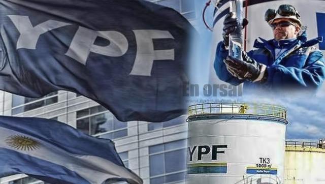 Continúa el ajuste brutal: Ahora los despidos llegaron a YPF