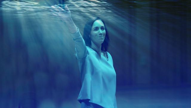 Tarifazo sin fin: Vidal autorizó un aumento de casi el 500% en el agua