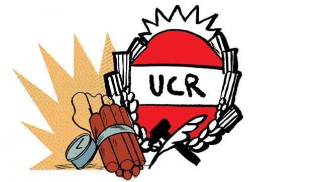 Macri le devuelve poder a los milicos