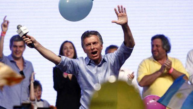 Una murga le dedicó una canción a Macri y estalla en las redes