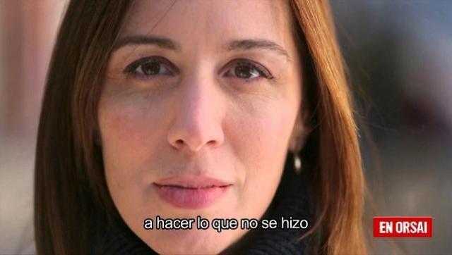 Vidal avanza hacia un aumento del Inmobiliario mayor al 1000 %