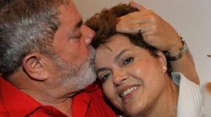 Conmovedora carta de Dilma Rousseff al recibir el golpe de estado institucional