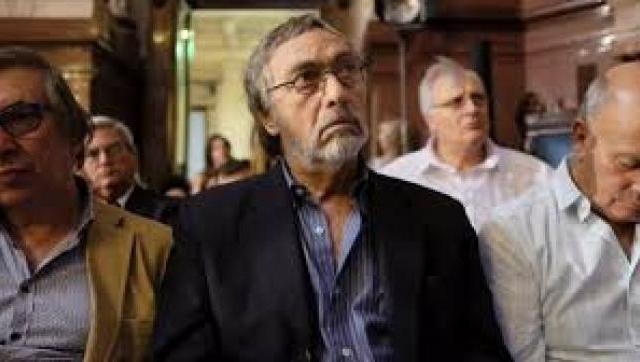 La brutal Carta abierta de un dramaturgo a un desmemoriado Luis Brandoni