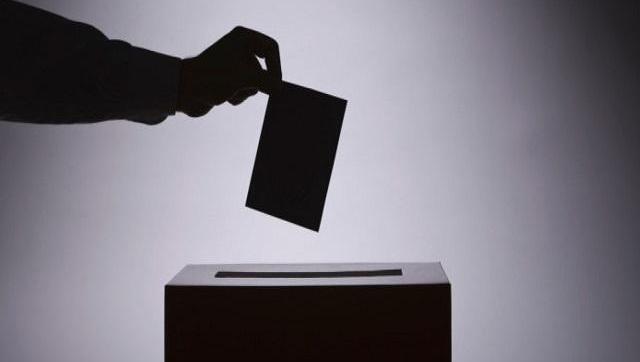 Hasta la CIA teme manipulaciones en las elecciones por el voto electrónico