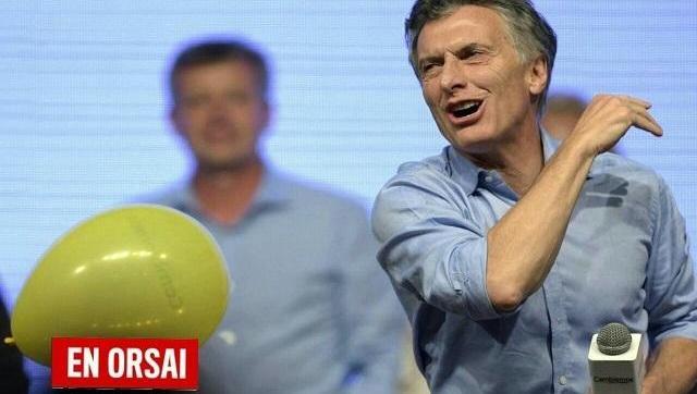Aparecen otras 29 sociedades offshore del Grupo Macri