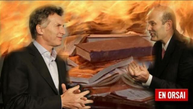 Quieren quemar expedientes del Banco Central que comprometen a Shell y Citibank