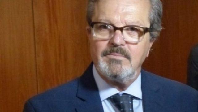 Ante el desastre en Salud y varias denuncias, renunció el vice ministro