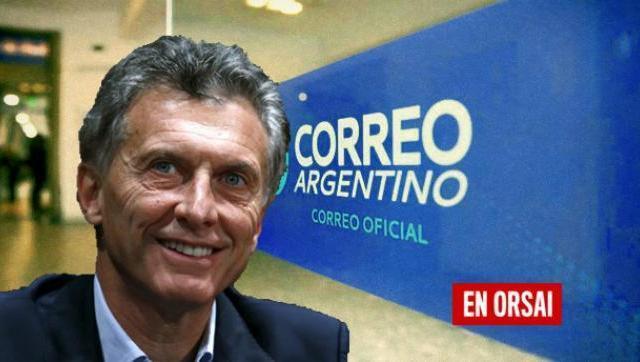 Las portadas de los diarios del mundo señalan a Macri con la corrupción