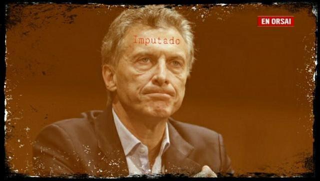 La fiscal de la estafa por el Correo y los Macri desmintió al Gobierno