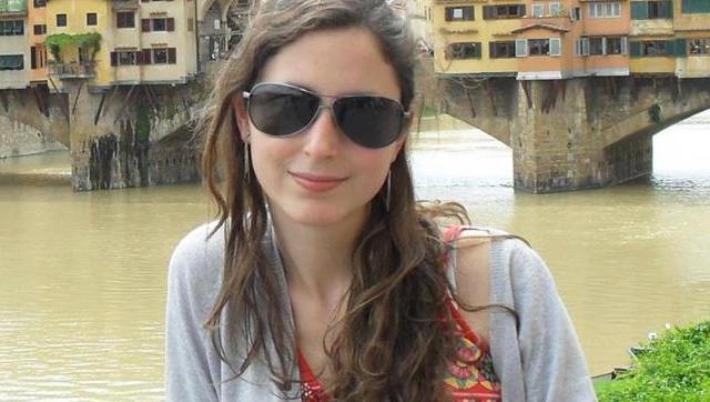 Una joven científica argentina fue seleccionada para trabajar con dos Nobel de Medicina