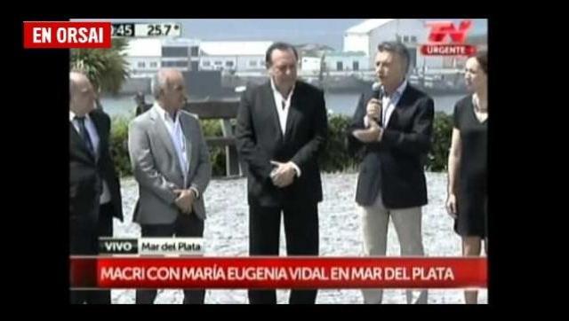 Desocupación: Mar del Plata ratificó su primer puesto en el ranking nacional