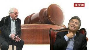 El vencimiento de la moratoria fiscal deja miles de pymes bajo ola de embargos y ejecuciones
