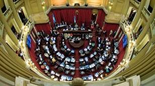 Se aprobó por unanimidad el uso medicinal de cannabis