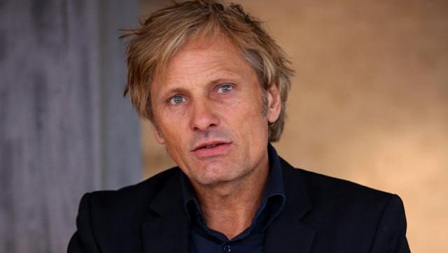 Viggo Mortensen, durísimo contra Macri y Avelluto por el INCAA: