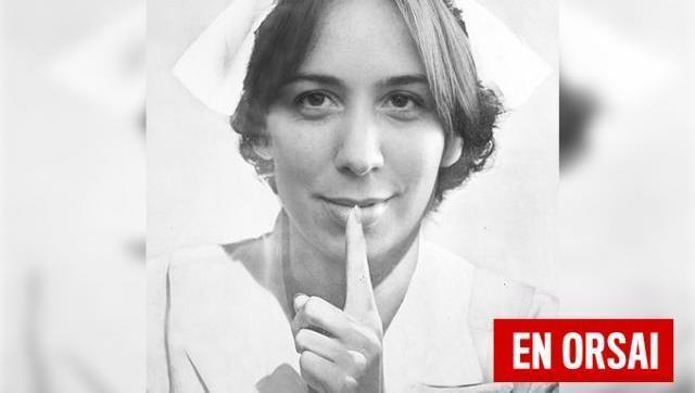 La gobernadora desatiende el sistema de Salud Pública y despierta un fuerte rechazo en los médicos bonaerenses.