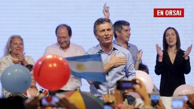 La mitad de los argentinos vive con menos de $ 8500 al mes