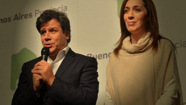 La historia oculta del candidato macrista Facundo Manes