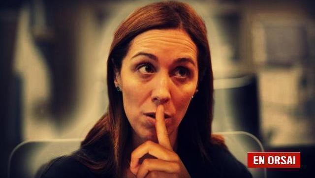 """No existen los feriados puentes, pero Vidal y Gabinete tendrán un nuevo """"retiro"""""""