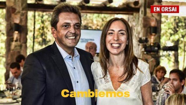Escándalo: el Massismo auxilió a Vidal y evitan repudio a la represión de Pepsico