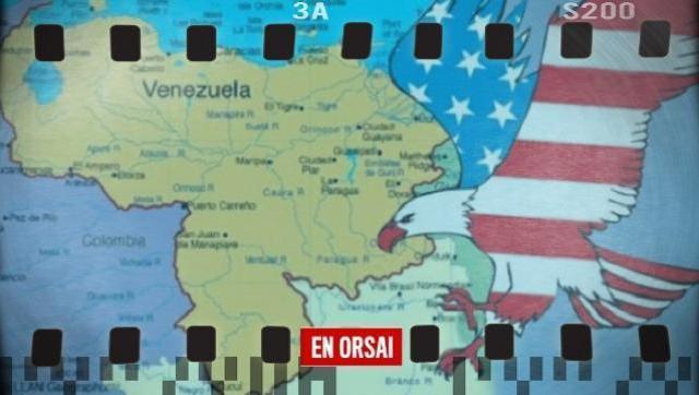 Imperdible: 11 tesis sobre Venezuela y una conclusión escarmentada