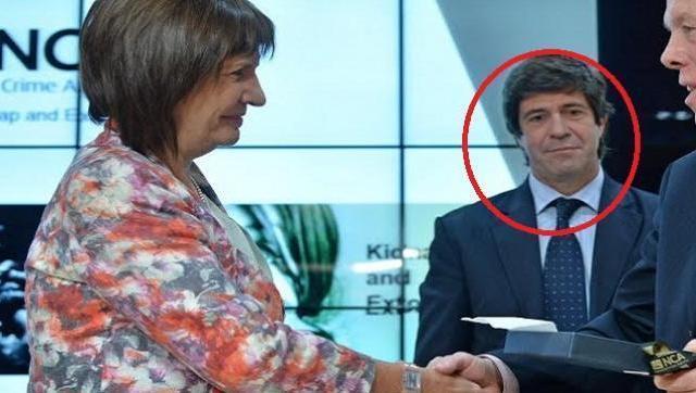 La escandalosa trama del encubrimiento de Patricia Bullrich sobre Santiago Maldonado