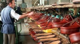 Denuncian que ya se perdieron 4.500 empleos en la industria del calzado