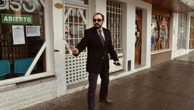 El juez del caso Maldonado defendió a Noceti por su rol en el operativo de Gendarmería