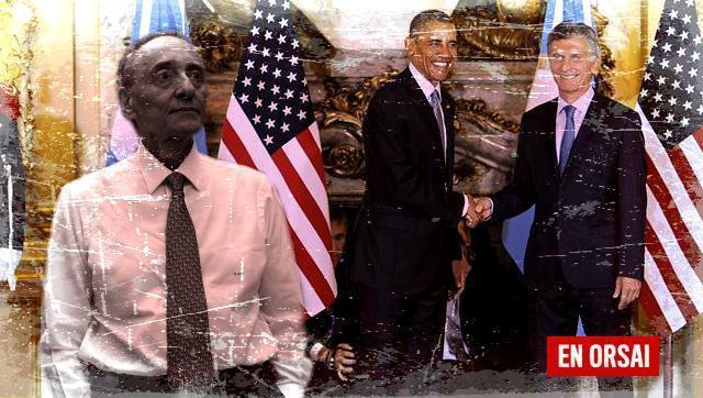 Clave: las verdaderas razones por las que Obama regresa a América Latina
