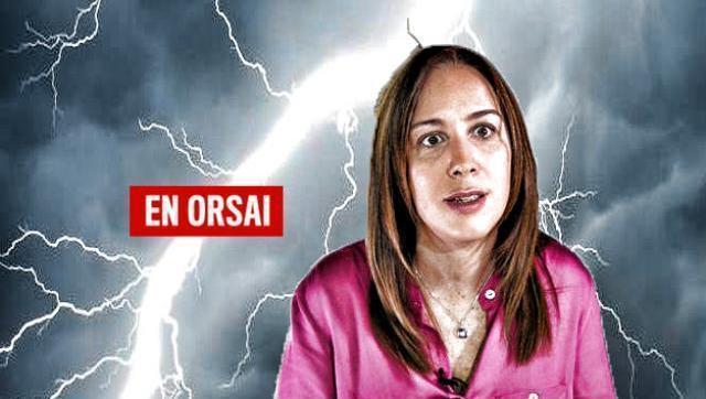 Este lunes presentarán en la justicia grave denuncia penal contra Vidal