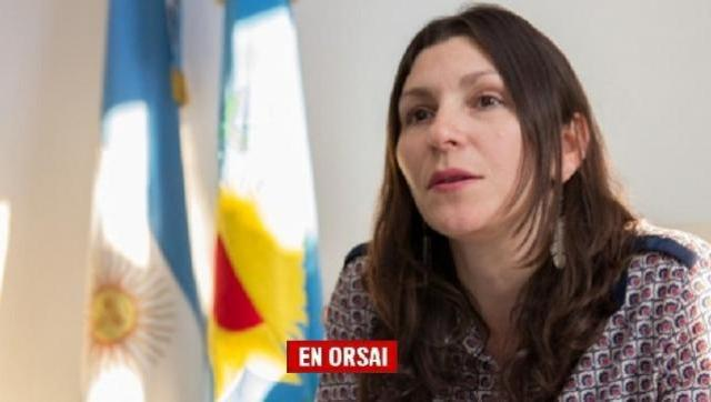 Mónica Macha le responde a Vidal tras sus graves acusaciones
